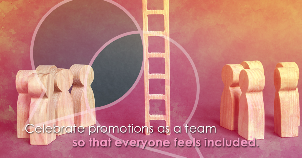 Does your Promotion Process Impact Employee Engagement?